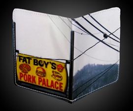 Novelty Condom Cases