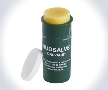 Hudsalva Swedish Military Balm