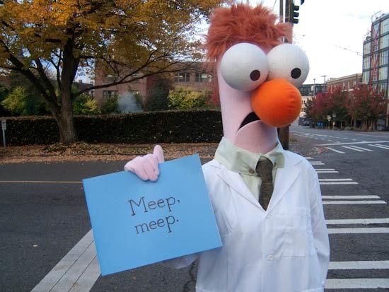 [Image: Beaker-Muppet-Halloween-Costume-446.jpg]