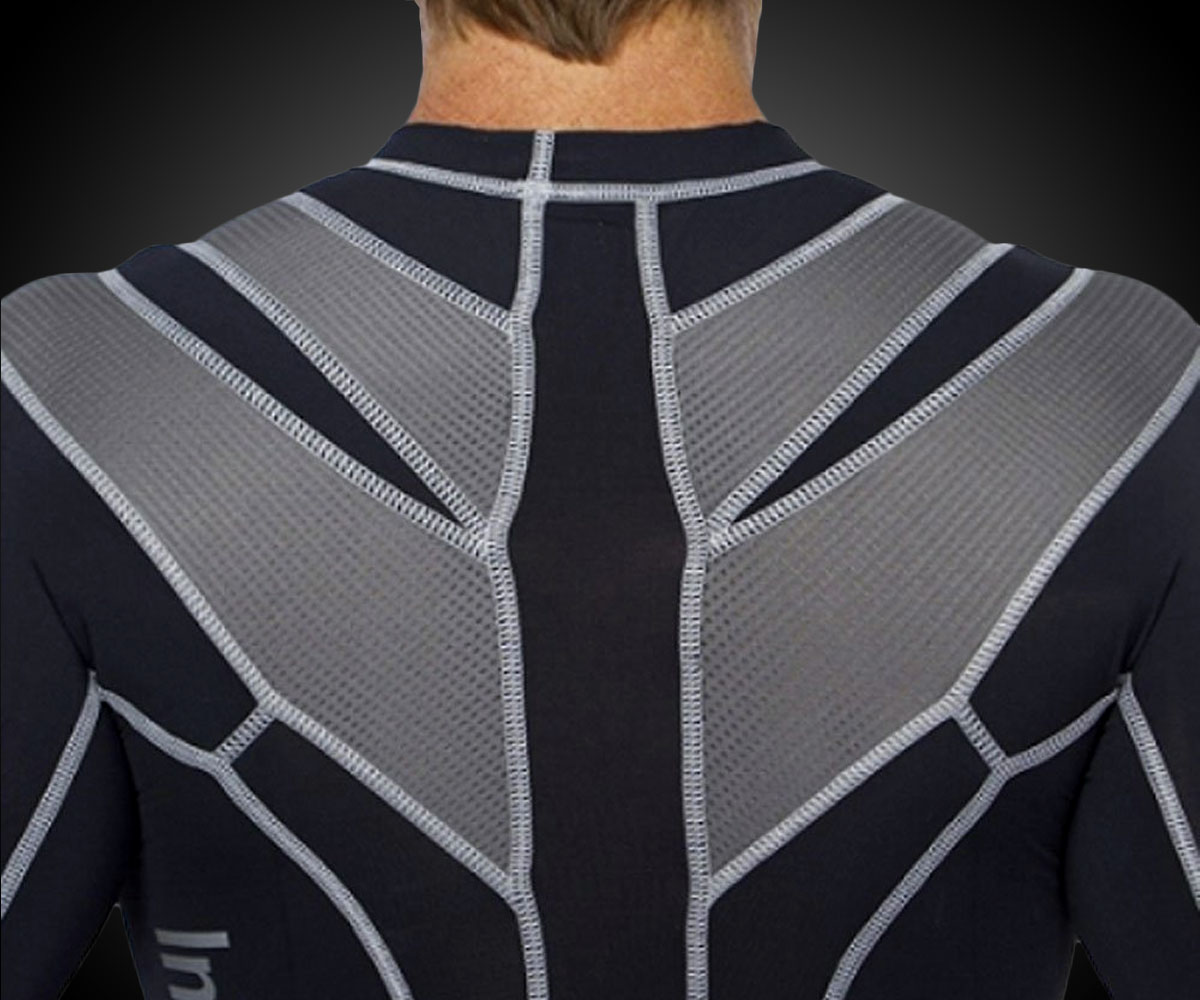 Sports Shirts For Men
