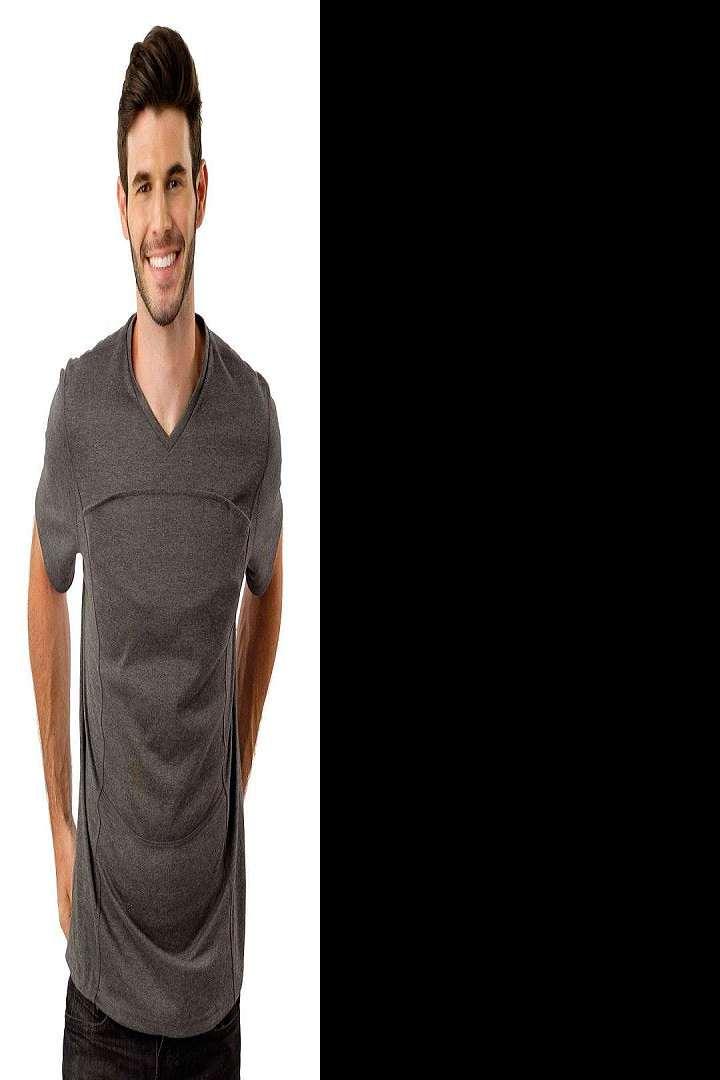 Lalabu Dad Shirt Dudeiwantthat Com