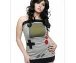 Nintendo Gameboy Dress-28