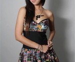 Star Wars Comics Dress