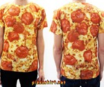 The Pizza Shirt