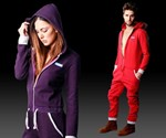 Hoodsie - Adult Hooded Onesie