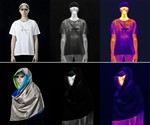 Stealth Wear - Counter Surveillance Clothing