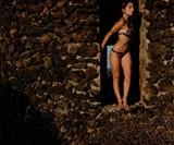 aRks 3D Printed Bikinis