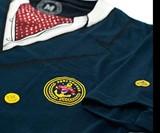 Ascot T-Shirt