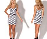 AT-AT Dress