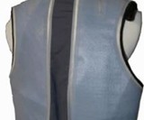 Diamond Armor - $3.2 Million Bulletproof Suit