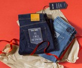 DUER Performance Denim
