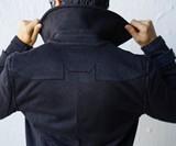 Hero Within Coats