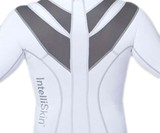 Intelliskin PostureCue Clothing