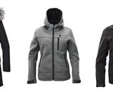 Kelvin Coats Heated Jackets