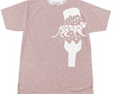 Litographs - Entire Books on T-Shirts