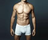 Maqoo Cooling Underwear