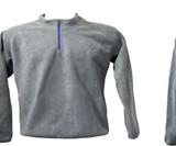 Method Raincoat Sweatshirt