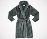 Modernist x Gravity Weighted Robe