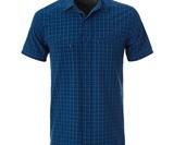 Royal Robbins Men's City Traveler Shirt