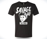 Savage AF T-Shirt