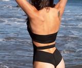 Sexy Bandage Swimsuit