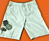 Stash Waterproof Pocket Shorts