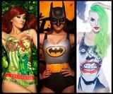The Batman Collection