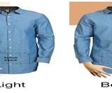 The JerkShirt (NSFW)