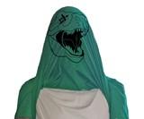 T-Rex Flip T-Shirt