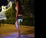 Underlit LED Smart Skirt