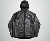 Volleback Graphene Jacket