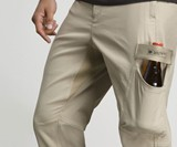 Wilson Dearborn Tailgater Pant