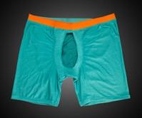 MyPakage Keyhole Comfort Underwear