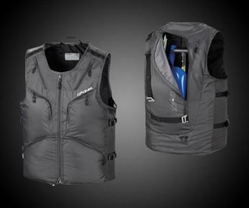 Dakine BC Utility Vest