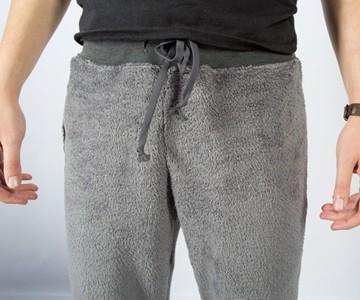 Vagisoft Clothing