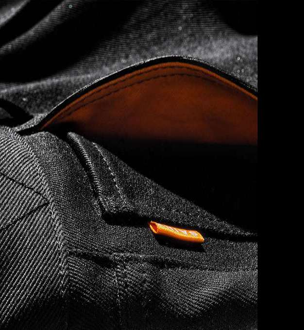 Kevlar Motorcycle Jeans Review