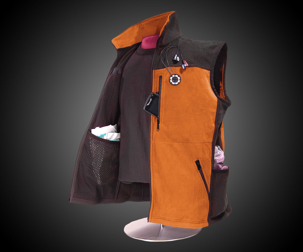 wearable diaper bags for dads guys like us. Black Bedroom Furniture Sets. Home Design Ideas