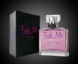F**k Me Perfume