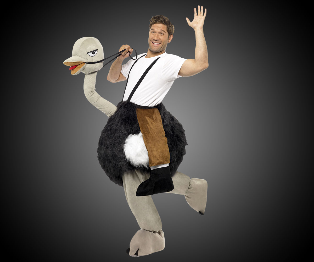 Amazon Com Halloween Costumes