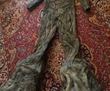 Groot Suit Cosplay & Halloween Costume