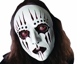 Joey Slipknot Mask