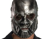 Sid Slipknot Mask