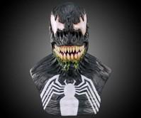 Venom Mask
