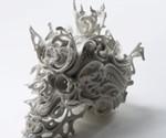 Porcelain Skulls-7073