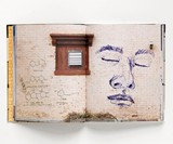 Street Art Walls Notebook-1271