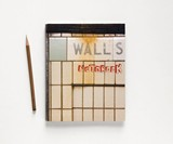 Street Art Walls Notebook-5354
