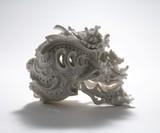 Porcelain Skulls-3672