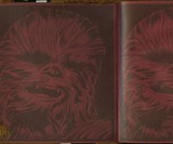 Chewbacca Journal