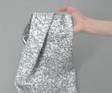 Do Not Draw a Penis Tea Towel