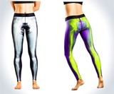 X-Ray Leggings